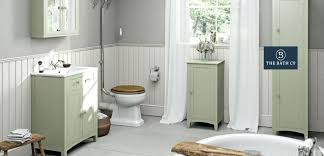 sage green bathroom furniture winning sage green bathroom rugs vanity unit brick wall relaxing bathroom colors
