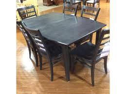 charcoal custom boat table by palettes winesburg palettes furniture72 furniture