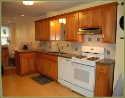 direct kitchen cabinets kitchen cabinet direct cabinets direct kitchen cabinets
