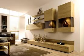 Wall Unit Furniture Living Room Tv Unit And Wall Unit Ideas For Living Room Home Combo