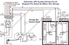 projector wiring diagram wiring diagram datasource circuit diagram projector wiring diagram schematic hid projector wiring diagram home projector wiring wiring diagram tutorial
