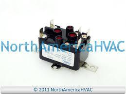 tyco 24 volt furnace relay 9400 04q103a 9400 04q108 9400 04q1100 9400 13q152 wiring diagram at 9400 13q152 Wiring Diagram