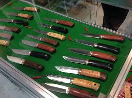 <b>KNIFE</b>-MAG | <b>Ножи</b> Златоуст, Кизляр & Аксессуары's products ...