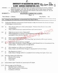 english essay papers thesis statements for argumentative essays  past papers balochistan university bcom part business essay essay on business communication agimapeadosen co past papers balochistan