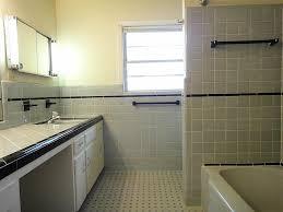 Bathrooms Flooring Best Bathroom Flooring Cork Floor In Bathroom Best Bathroom