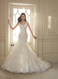 sophia tolli the bridal way sophia tolli y11647