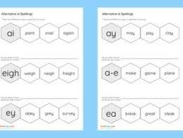 Short vowels, long vowels, consonant blends/digraphs, and advanced phonics sounds. Long Vowels Bookhogs