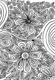 Small Picture fa sznez oldal 10 Transzfer technika Pinterest Free