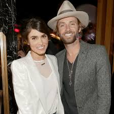 pp square nikkireed getty187948240.png