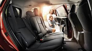 2015 toyota rav4 interior. view 2015 toyota rav4 interior n