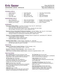 professional resume writers in maryland resume writers in columbia md mbm legal