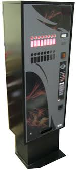Cigarette Vending Machines Ireland Cool CoreVend Ltd Proudly Irish Ireland Top Quality New