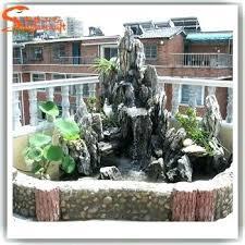 decorative water fountain decorative water fountains for home s s decorative water spouts for outdoor fountains decorative water fountains
