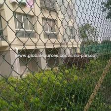 wire garden fence. China High Quality Farm Fencing Wire Garden Fence Wire Garden T