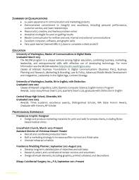 Warehouse Resume Template Free Or Janitor Resume Examples For Your