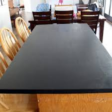soapstone countertops cost. All Images Soapstone Countertops Cost