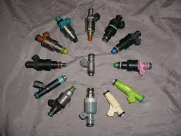 Fuel Injectors   DENSO Auto Parts in addition Fuel Injector Operating Principles and Diagnostics   Kiril furthermore page 2 besides Fuel Injection   Bosch Auto Parts also What Are The Different Types of Fuel Injection    News   Cars furthermore Diagnosing a Failed or Clogged Fuel Injector on a Corvette further Fuel Injector Cleaning and Testing also Electronic Fuel Injection as well  as well SouthBay Fuel Injectors   OEM   High Performance Fuel Injectors likewise Fuel Injectors  Increase The Power of Your Ride. on injector fuel injection