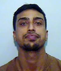 Oldham News | News Headlines | Knife terror conman jailed - Oldham Chronicle