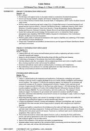 Release Of Information Specialist Sample Resume 24 Release Of Information Specialist Sample Resume Lock Resume 17