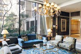 Apartments For Sale Upper East Side Nyc