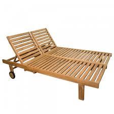 ideas for teak chaise lounge — prefab homes