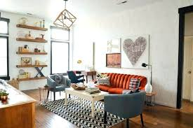 Cute Living Room Ideas Living Room Set Ideas Brilliant Ideas Cute Extraordinary Cute Living Room Ideas