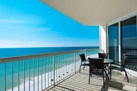 luxury 2 bedroom beachfront condo w 4 p beach chairs destin fl