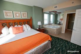 Myrtle Beach Two Bedroom Suites CostaMaresmecom - Two bedroom suites toronto