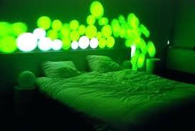 cool room lighting. Cool Lighting For Rooms Lights Your Room Co Intended Design To Go Lightroom Tutorials 2018 De . Ideas Image Of