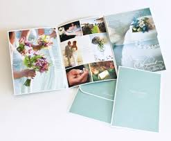 Weddings Brochures - April.onthemarch.co
