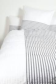 full size of ikea linen duvet cover review ikea bed linen duvet covers australia thin stripe