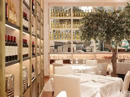 Small Picture 7 best mediterranean restaurant images on Pinterest Kitchen