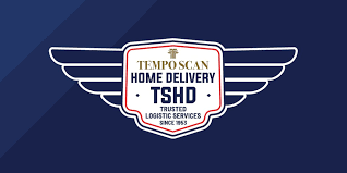 tempo scan home delivery fulfills