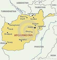 Pin on ufghaan