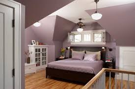 furniture attic. attic bedroom ideas with contemporary furniture brands of for that space a