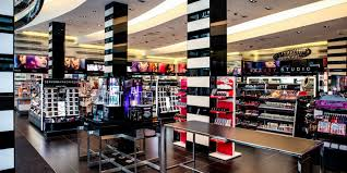 sephora at jcpenney gift card photo 1