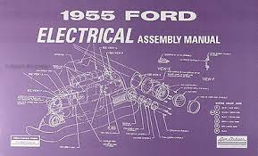 1972 jeep cj5 wiring diagram images 78 cj5 fuel wiring diagram 1955 ford car electrical wiring assembly manual diagrams