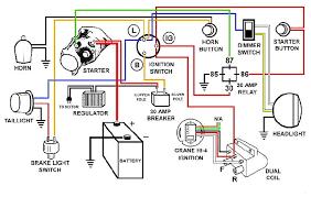 bulldog vehicle wiring diagrams free diagram automotive inside car wiring diagrams explained at Free Vehicle Wiring Diagrams