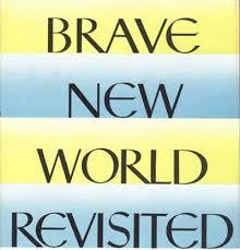 ebook deal aldous huxley s brave new world re ed brave new world re ed