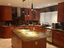 Full Size Of Granite Countertop:above Kitchen Cabinet Decor Ideas Brown  Subway Tile Backsplash Price Large Size Of Granite Countertop:above Kitchen  Cabinet ...