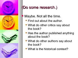 how to write a literary essay introduction and thesis 4