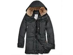 moncler jackets wise men s fur collar down jacket hooded black moncler sweater moncler sneakers le quality