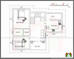 north indian house plans with photos best of new home plans indian style new 30