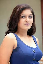 Meghana Raj Wiki, Biography, Age, Movies List, Images - News Bugz