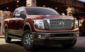2018 nissan titan xd diesel. perfect 2018 to 2018 nissan titan xd diesel i