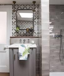 Niche Lighting Ideas Bathroom Lighting Ideas Light Up Your Bathroom Safely And