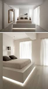 ... Medium Size of Bed Frames Wallpaper:hd Make Your Own Floating Bed How  To Build