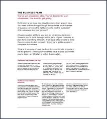 Top Resume Formats Beautiful Writing A Will Template University
