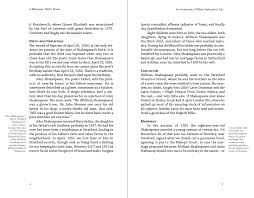 Pagetoscreen Footnotes Endnotes Sidenotes And Popup Notes