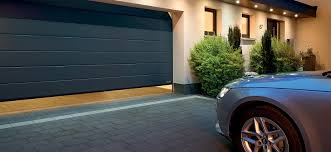 despite this some garage door sizes are still more common than otherost manufacturers will provide certain sizes as standard